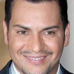 Victor Manuelle Wife