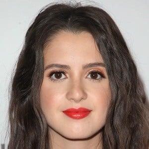 Laura Marano boyfriend