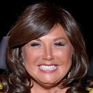 Abby Lee Miller  phone number