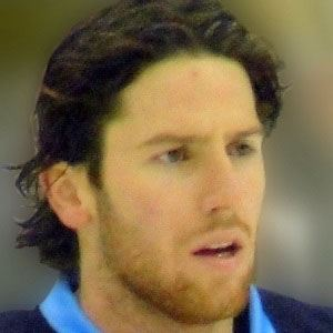 James Neal Wife