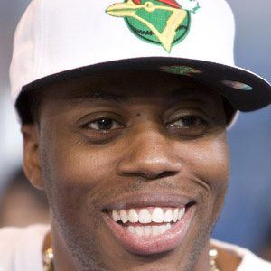 Kardinal Offishall Wife