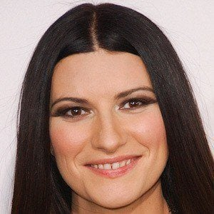 Laura Pausini Husband