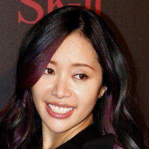 Michelle Phan Husband