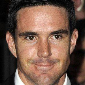 Kevin Pietersen Wife