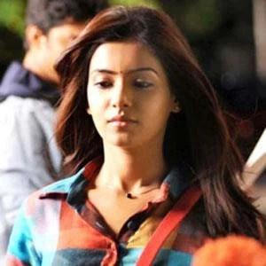 Samantha Ruth Prabhu Husband