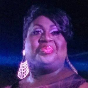 Latrice Royale Husband