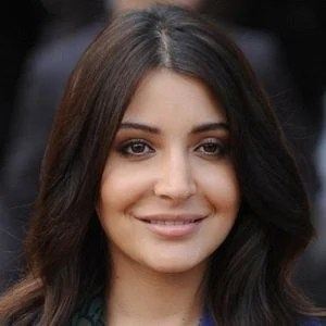 Anushka Sharma Husband