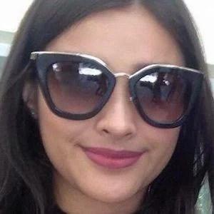 Liza Soberano boyfriend