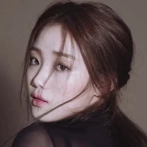 Lee Sung-Kyung boyfriend