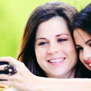 Mandy Teefey Husband