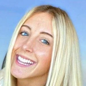 Cassidy Thompson