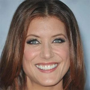 Kate Walsh Husband