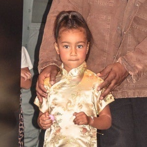 North West  phone number