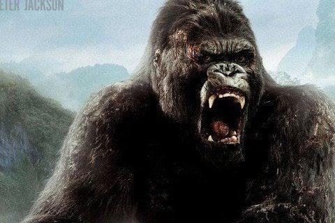 King Kong - Cast, Info, Trivia | Famous Birthdays