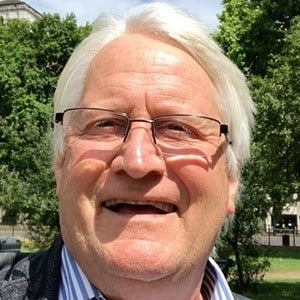 ☆ Charles Martinet - Biography. Family Life and Everything About | Wiki Celebrities