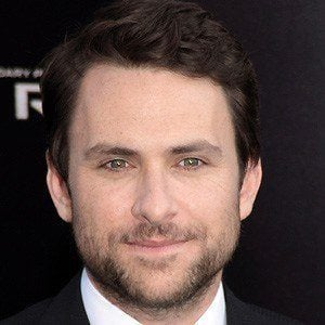 charlie day bio facts