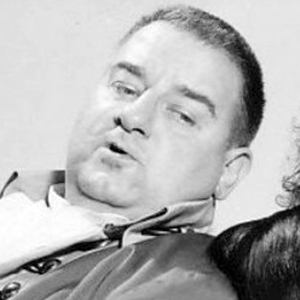 Curly Howard Bio Facts Family Famous Birthdays