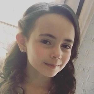 Hala Finley - Bio. Family. Trivia | Famous Birthdays