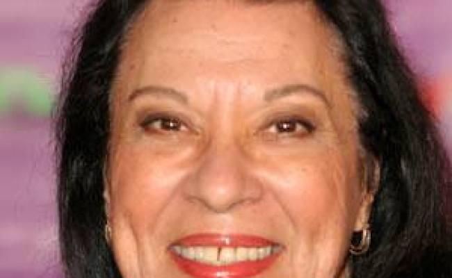 Shelley Morrison Bio Facts Family Famous Birthdays