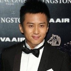 Deng Chao - Bio. Facts. Family | Famous Birthdays
