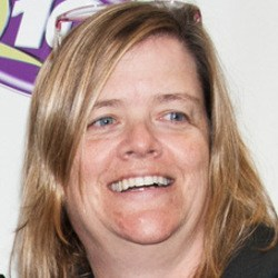Claire Stoermer - Bio. Facts. Family | Famous Birthdays