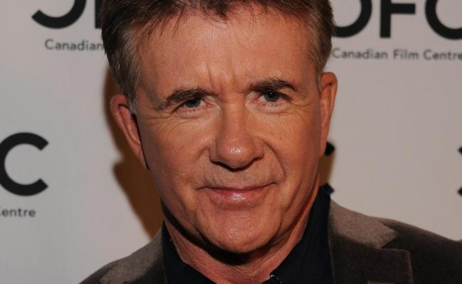 Alan Thicke Bio Net Worth Height Facts Cause Of Death
