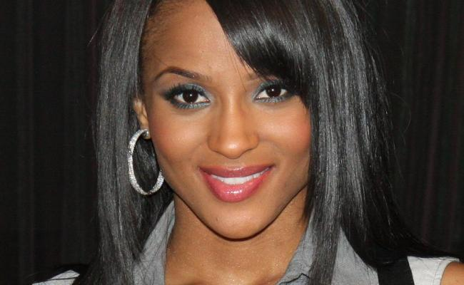 Ciara Bio Net Worth Height Facts Dead Or Alive