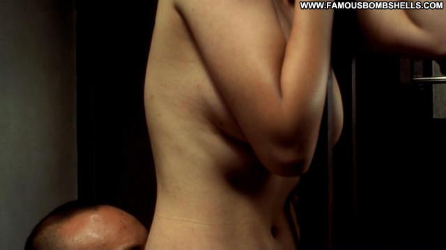 Hijiri Kojima The Perfect Education Breasts Schoolgirl Posing Hot