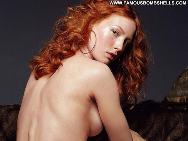 Alicia Witt Miscellaneous Bombshell Hot Small Tits Posing Hot