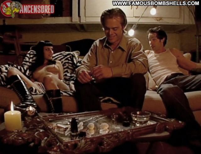 Rachel Rotten Jackhammer Nice Pornstar Brunette Doll Medium Tits