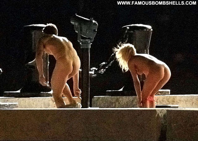 Anna Faris What S Your Number Stunning Celebrity Medium Tits Sensual