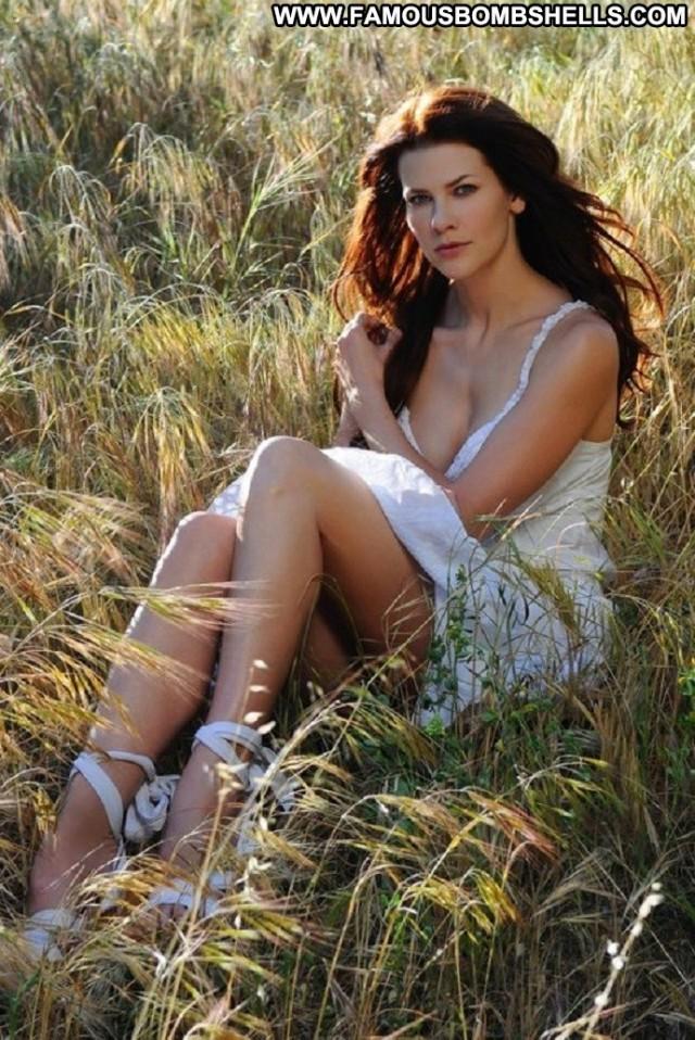 Penny Drake Miscellaneous Celebrity Bombshell Beautiful Pretty