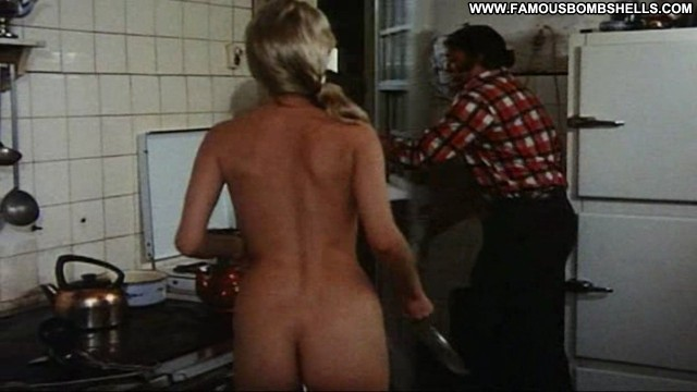 Karin Hofmann Zwei Kumpel In Tirol Pornstar Stunning Celebrity Medium