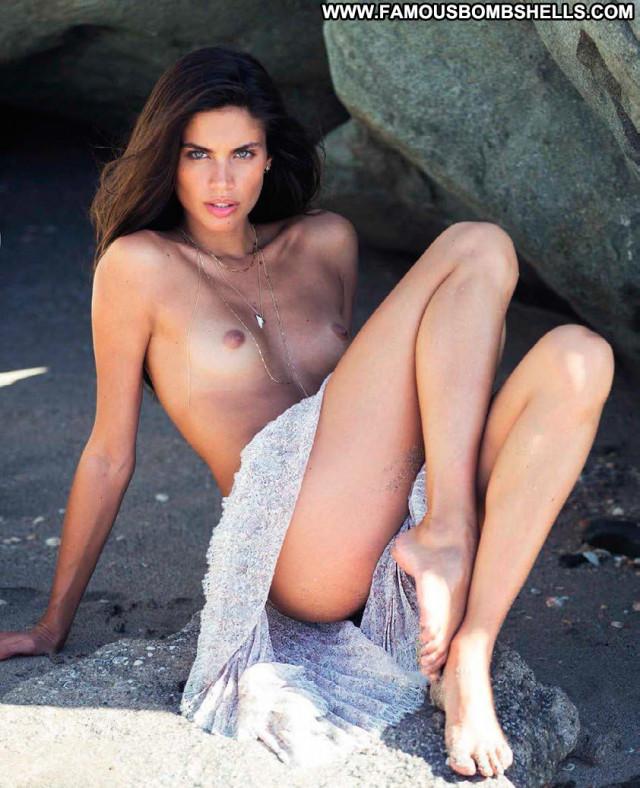 Zippora Seven Babe Celebrity Big Tits Georgia India Beautiful Boobs