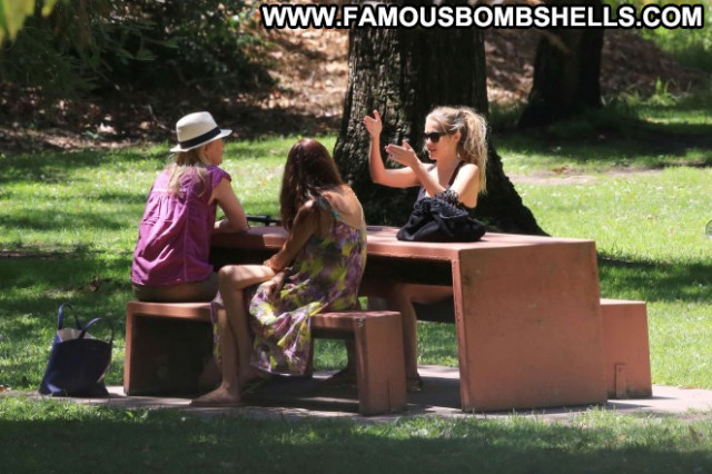 Teresa Palmer Los Angeles Babe Angel Posing Hot Celebrity Beautiful