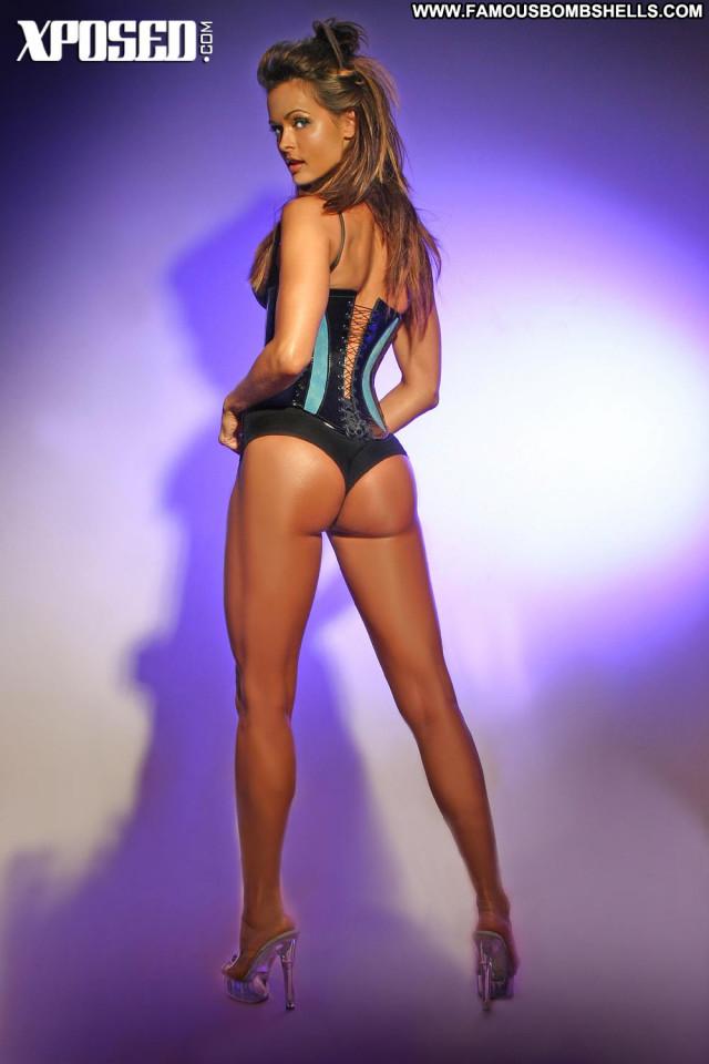 Karen Mcdougal No Source Babe Sexy Beautiful Actress Celebrity Model