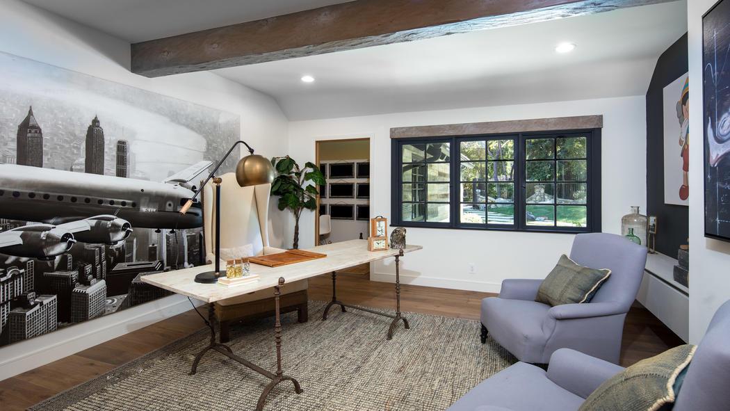 Logan Pauls New 65 Million House  Famous Celebrity Homes