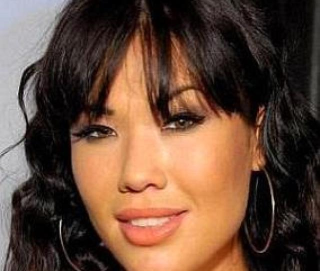 Facts On London Keyes