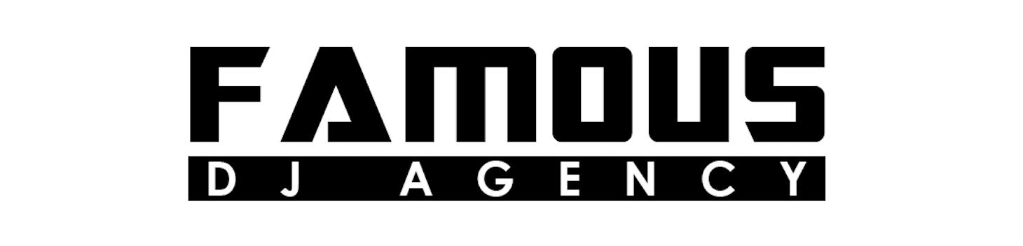 Famous DJ Agency