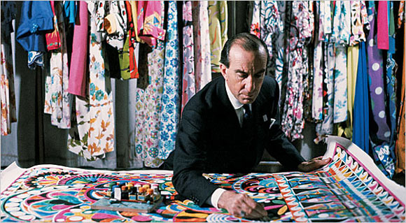 https://i0.wp.com/www.famousfashiondesigners.org/images/emilio-pucci.jpg?w=994