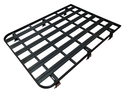 Roof Racks, Roof Boxes & Access Ladders for Land Rover 90