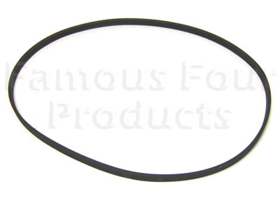 Drive Belts for Range Rover 1986-95