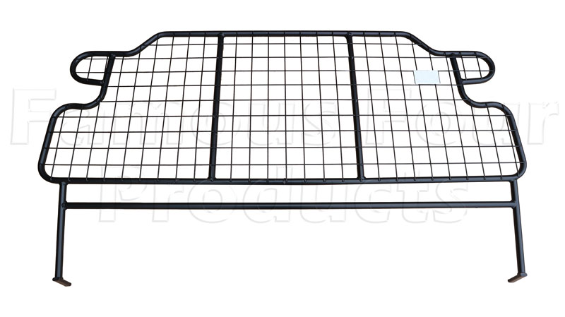 Dog Guard (FF002011) for Range Rover 1986-95