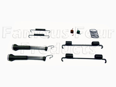 Land Rover Lr2 Trailer Harness, Land, Free Engine Image
