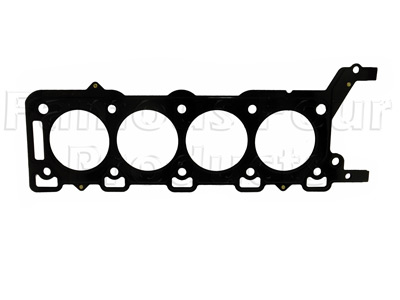 Subaru Timing Cover Gasket Timing Cover Spreader Wiring