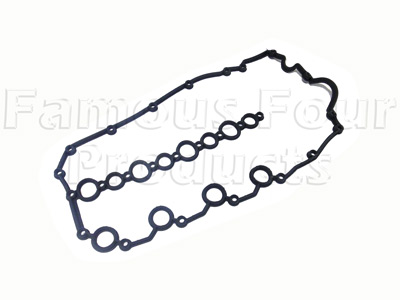 Gaskets & Seals for Range Rover 2013 on