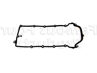 Gaskets & Seals for Range Rover 2010-2012