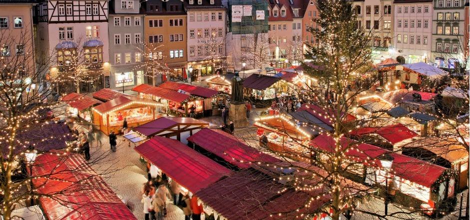 Image result for vienna winter market