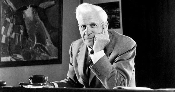 Barnes Wallis  Biography Inventions and Facts