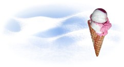 icecreamBG
